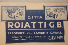 p-facciata-1919