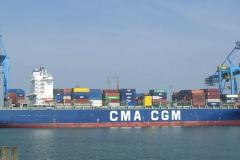Cargoship4