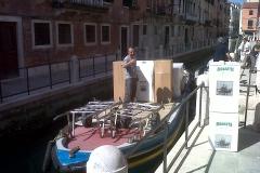 Trasloco-Venezia